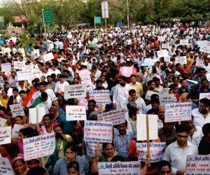 Delhi Minister Jain shifted to hospital