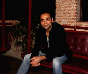 Abhay Deol: Nepotism is prevalent everywhere in our culture