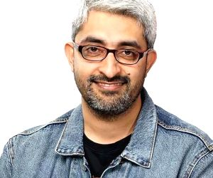 Abhishek Sharma: Big canvas films will thrive in theatres now