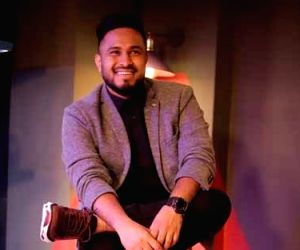 Abish Mathew on comedians being trolled for past sketches, tweets