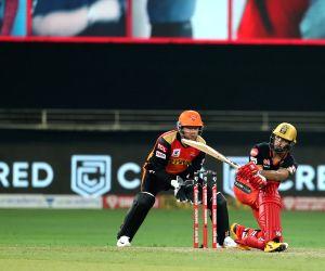 Future of Indian cricket bright, says ex-UAE captain