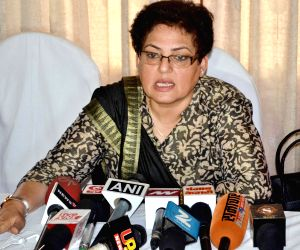 Law against sexual harassment at workplace inadequate: NCW Chairperson