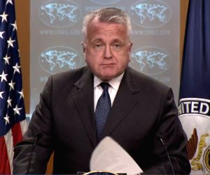 US human rights report criticises violations in India by both government, terrorists