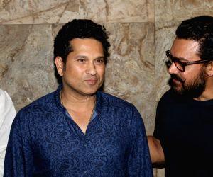 Special screening of film Dangal