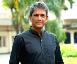 Adil Hussain wants government to back 'Village Rockstars' in Oscar race