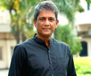 Horror is a difficult genre to handle: Adil Hussain