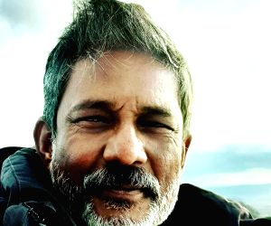 Adil Hussain on Birmingham shoot for new film amid new normal