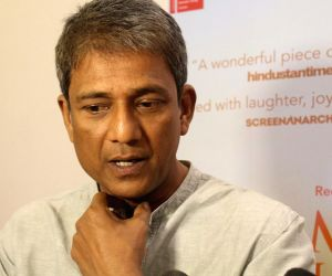Adil Hussain: Raahgir celebrates empathy and humanity
