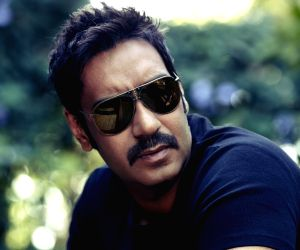 Ajay Devgn confirms Hindi