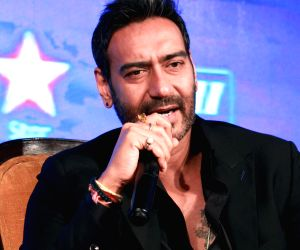 actor-ajay-devgn-at-the-inaugural-session-of-the