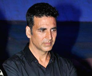 Akshay Kumar's 'Sooryavanshi' will release on Eid 2020