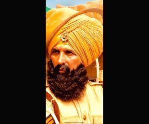 Akshay Kumar's 'Kesari' heads to Japan
