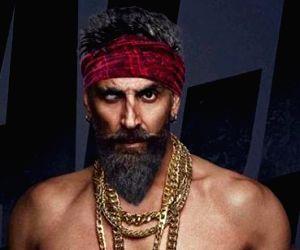 Free Photo: Akshay Kumar postpones his 'Bachchan Pandey' release date for Aamir Khan