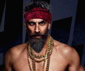 Akshay Kumar postpones 'Bachchan Pandey' release for Aamir Khan