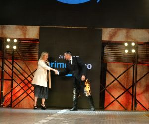 Akshay Kumar makes digital debut with Amazon Prime Video