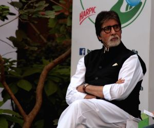 NDTV Dettol Banega Swachh India season 4