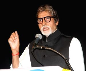 Amitabh mocks ICC's boundary rule after England WC win