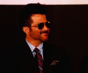 Every film has its own destiny: Anil Kapoor on 'Mr. India' sequel