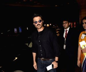 There's no fun without any risk: Anil Kapoor