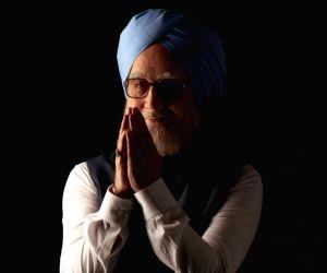 PIL against 'The Accidental Prime Minister' trailer dismissed