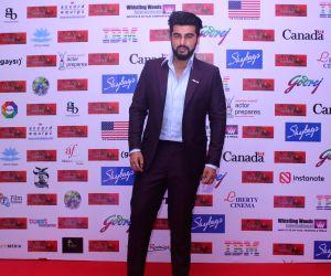 Kashish Queer Film Festival kicks off in Mumbai