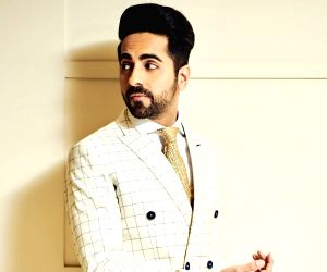 Ayushmann Khurrana on gay role in his upcoming movie: Many industry people asked me to re-think
