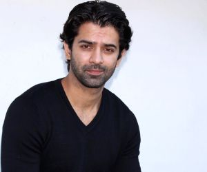 Barun Sobti: We've become part of new-age entertainment revolution unknowingly