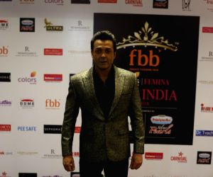 Red Carpet for the Grand finale of Miss India 2018 - Bobby Deol