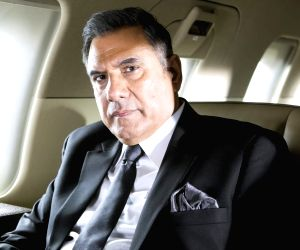 Boman Irani to play Ratan Tata in 'PM Narendra Modi