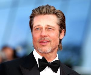 Oscars 2020: Brad Pitt Bags His First Oscar For Once Upon A Time In Hollywood