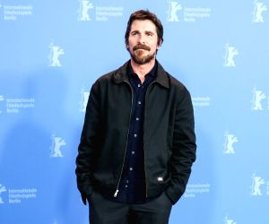 Christian Bale cursed out by Dick Cheney over movie portrayal