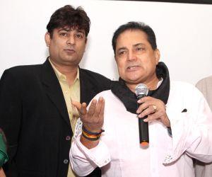 "Dil Toh Deewana Hai"" music launched"