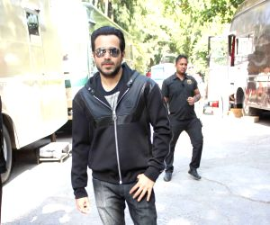 File Photo: Emraan Hashmi