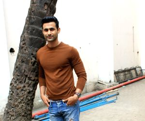 Bigger films give me more visibility: Freddy Daruwala