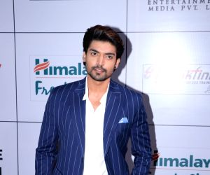 Gurmeet trained by father for 'Paltan'