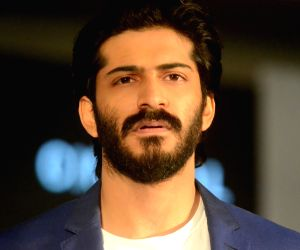 Keep your skin care routine simple: Harshvardhan Kapoor