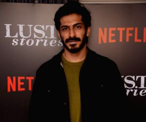 Not here to repackage movies that others are doing: Actor Harshvardhan Kapoor