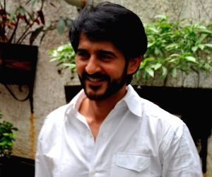 Excited about forthcoming Bigg Boss 14, says Hiten Tejwani