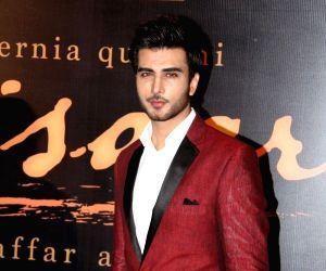 Trailer launch of film 'Jaanisaar'