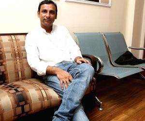 'Nakkash' is an essential film for today's time: Inaamulhaq