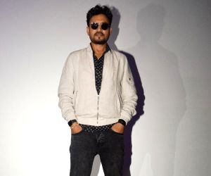 Irrfan Khan's 'Doob: No Bed of Roses' is Bangladesh's Oscar entry