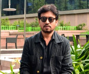 Irrfan Khan: India's super export to Hollywood