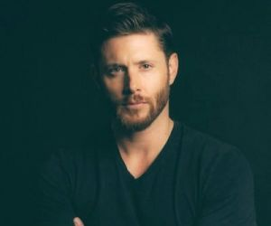 Why did Jensen Ackles stop doing movies?