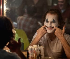 Joker Box Office Collection: The Joaquin Phoenix starrer earns 29 cr in opening weekend