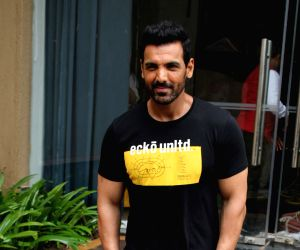 Our industry is not secular: John Abraham