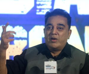 Kamal lends support to Suriya over education policy