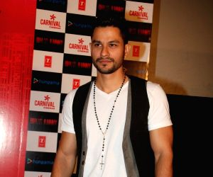 Trailer launch of film Bhaag Johnny