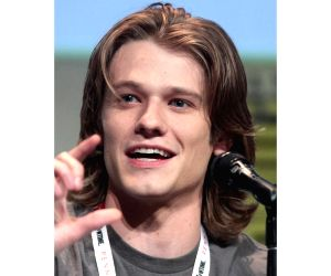 Lucas Till: 'X-Men' films taught me work ethic