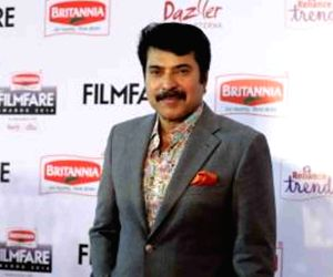Mammootty's 'Mamangam' gets new release date