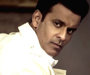 Manoj Bajpayee recalls 'Bandit Queen' days with Shekhar Kapur